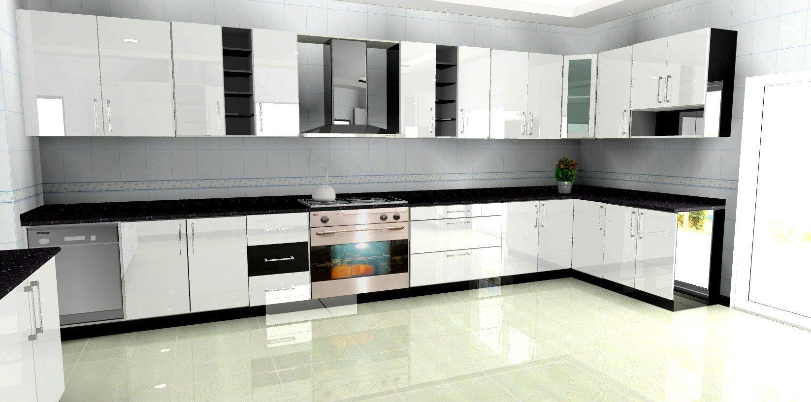 Cool Kitchen Cabinets Aluminium Aluminum Kitchen Cabinets Aluminium Kitchen Kitchen Cabinets