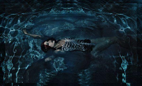 Art Photography by Ashley Joncas (2)