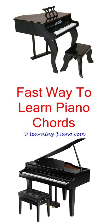 Best Piano Learning Software Review