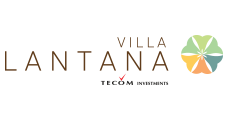Villa Lantana is the latest residential project by Tecom Investments in Dubai. Tecom Investments is part of the Dubai Holdings Group and has previously developed some of Dubai's biggest business parks (both free zone and non free zone). @ http://property.moneycamel.com/blog/new-projects/villa-lantana-contemporary-homes-prime-location