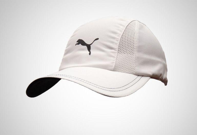 Puma Running Cap Ii Sklep Biegacza Running Cap Baseball Hats Running