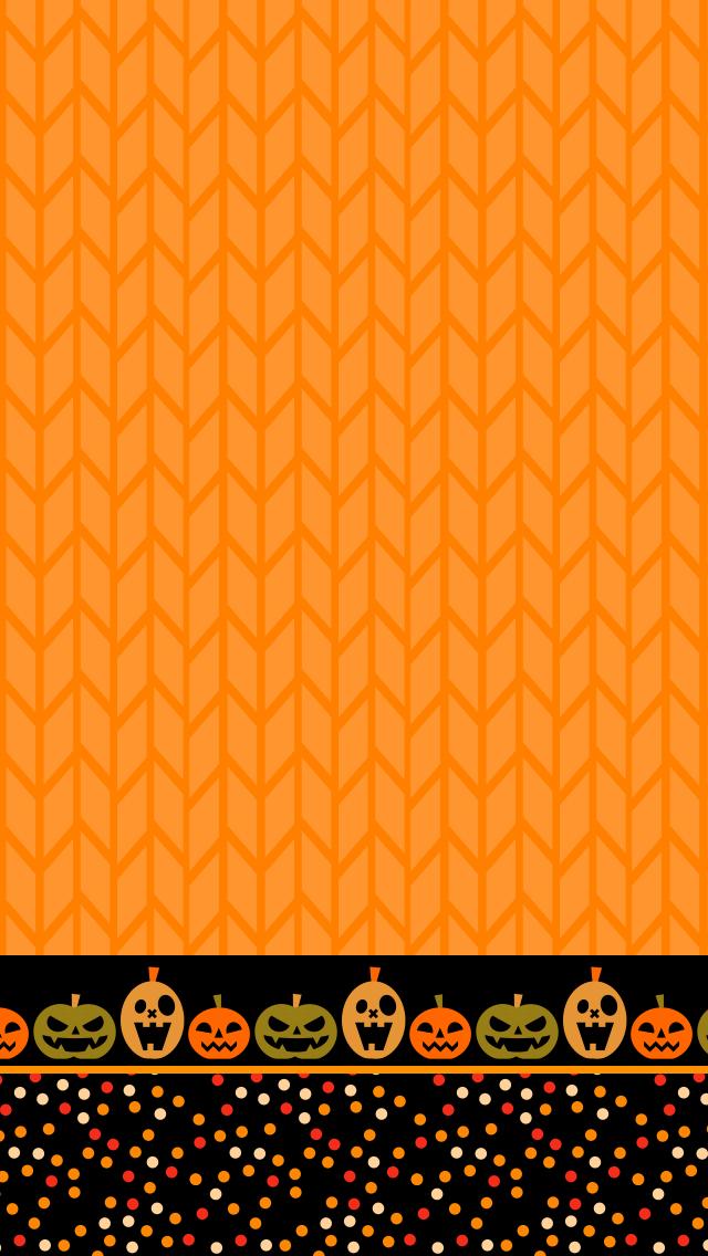 Halloween20 Png 640 1136 Cellphone Background Halloween Backgrounds Halloween Wallpaper
