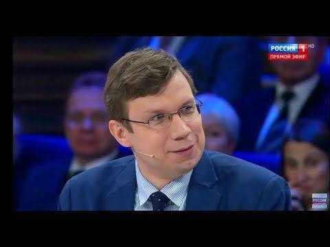Russia invest in bitcoin bitcoinist
