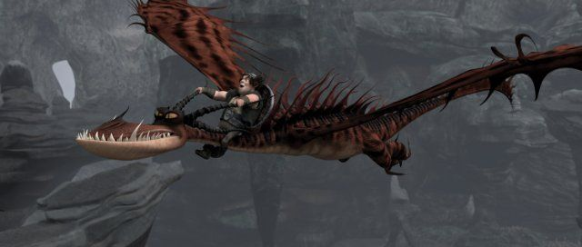Pictures Photos From How To Train Your Dragon 2010 How Train Your Dragon How To Train Your Dragon How To Train Your