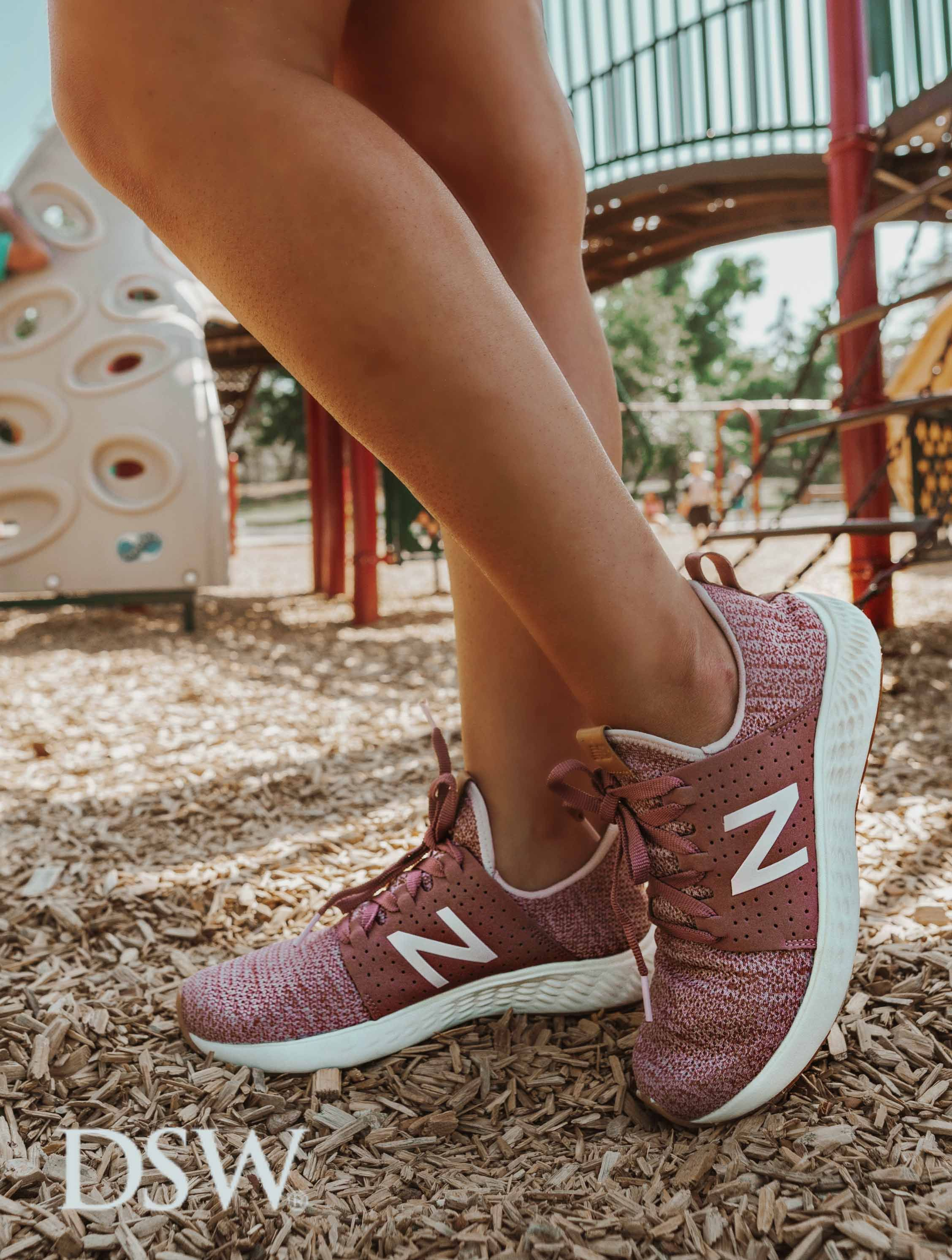 Cute sneakers, Gym shoes, Boots