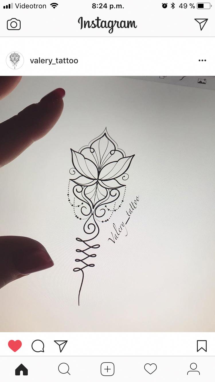 Tatuajes En Los Senos De Mujer