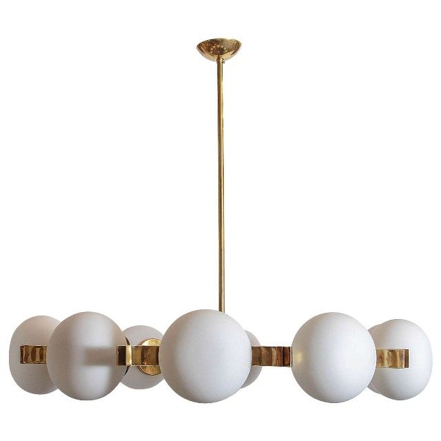 Homedesignideas Eu: Home Design: Choose The Best Lighting For Your Interiors