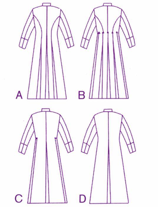 Pin by Adrian on Patrones | Costura, Bordado, Patrones de costura