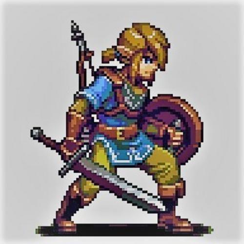 Zelda Art, Legend Of Zelda Memes