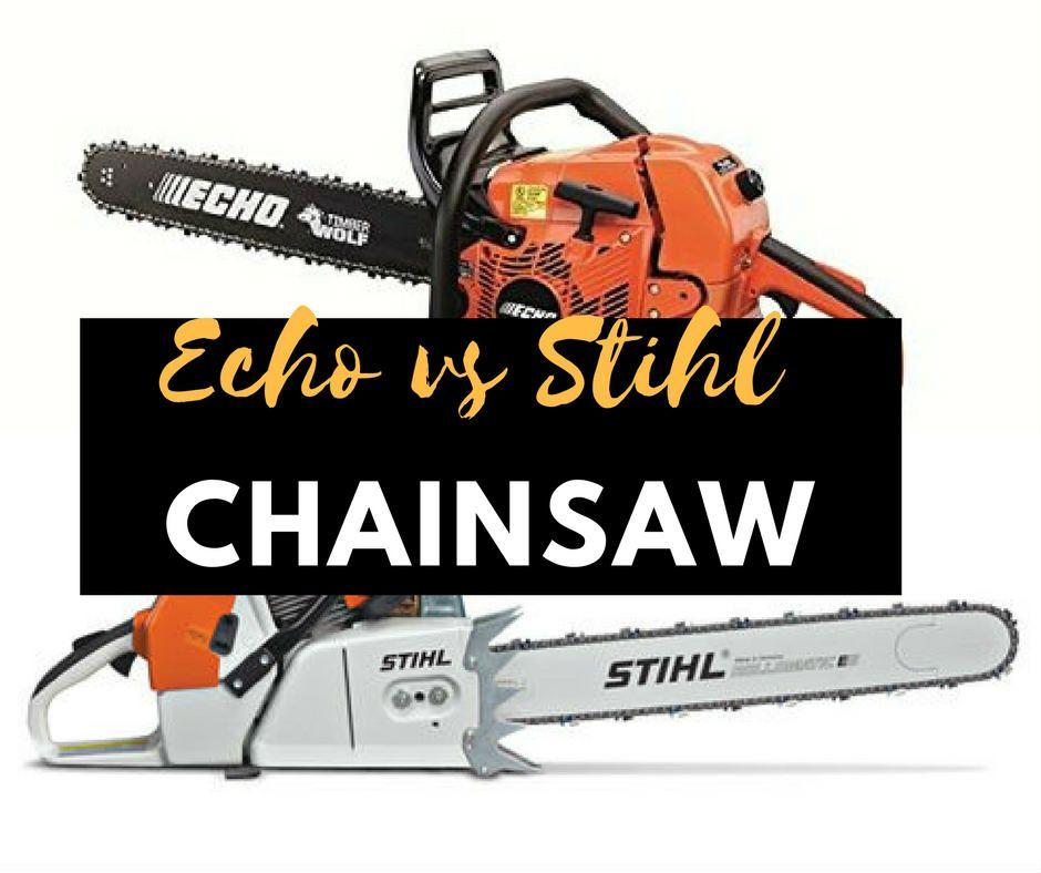 Stihl Chainsaw Stihl Chainsaw Stihl Chainsaw