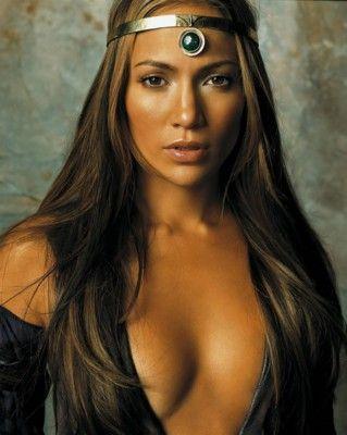 Jennifer Lopez Jennifer Lopez Pictures Of Jennifer Lopez