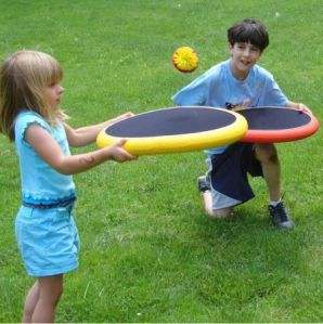Best Outdoor Sports Game For Kids Sports Games For Kids Outdoor Games For Kids Sports Activities For Kids