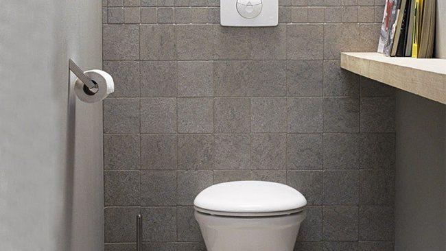 mur pierre de parement toilettes pinterest pierre de parement parement et pierre de. Black Bedroom Furniture Sets. Home Design Ideas