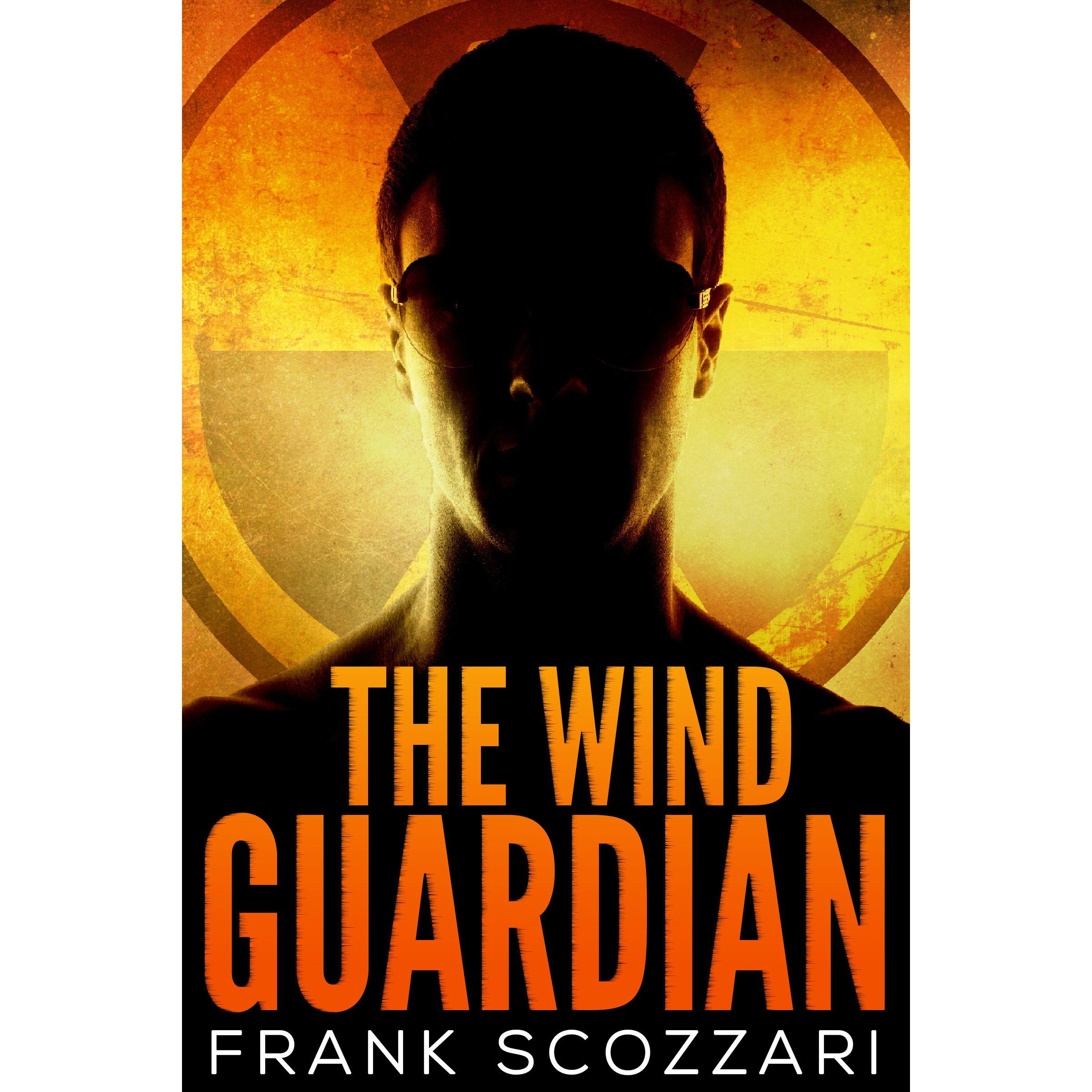 The Ultimate Threats Facing United Statese To Life In Frank Scozzari's  Fastpaced Thriller