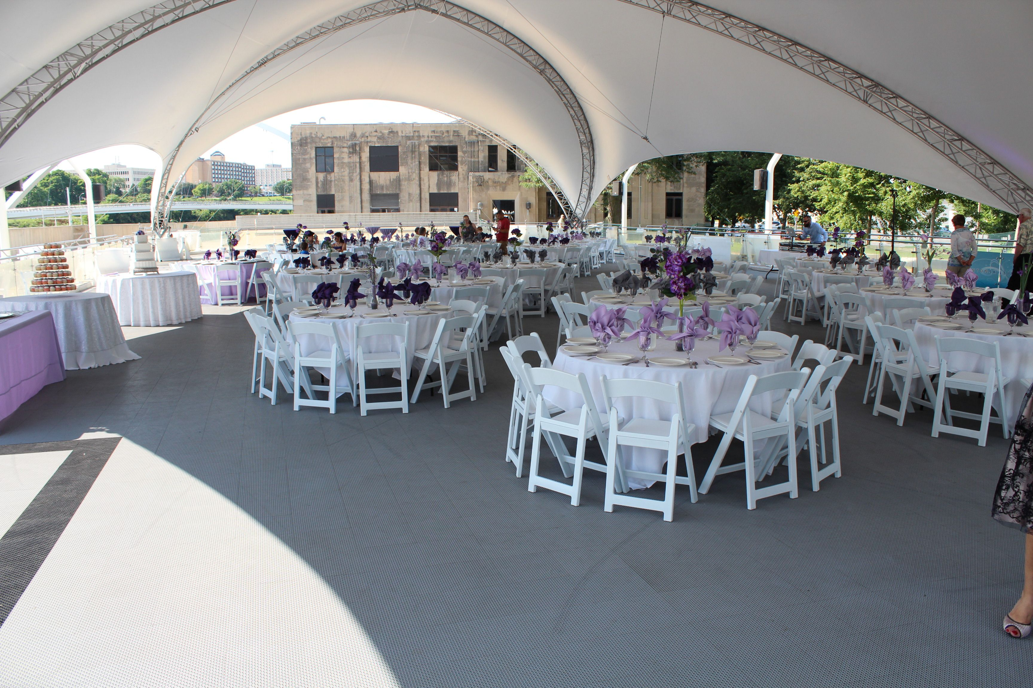 Salisbury House and Gardens - Des Moines, IA Wedding Venue ...