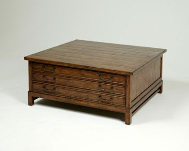 8730 Square Coffee Table 36 X 36 19 Coffee Table Square