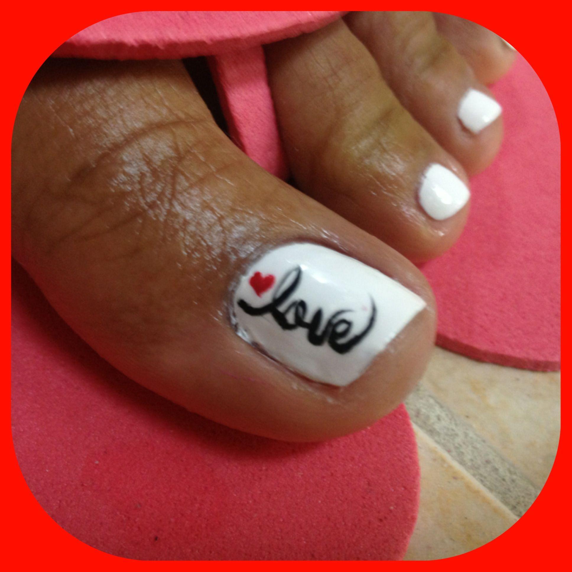 love\