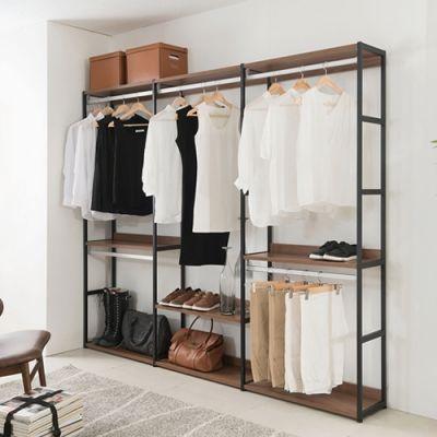 2400 552k industrial style pinterest begehbar ankleide und raumgestaltung. Black Bedroom Furniture Sets. Home Design Ideas