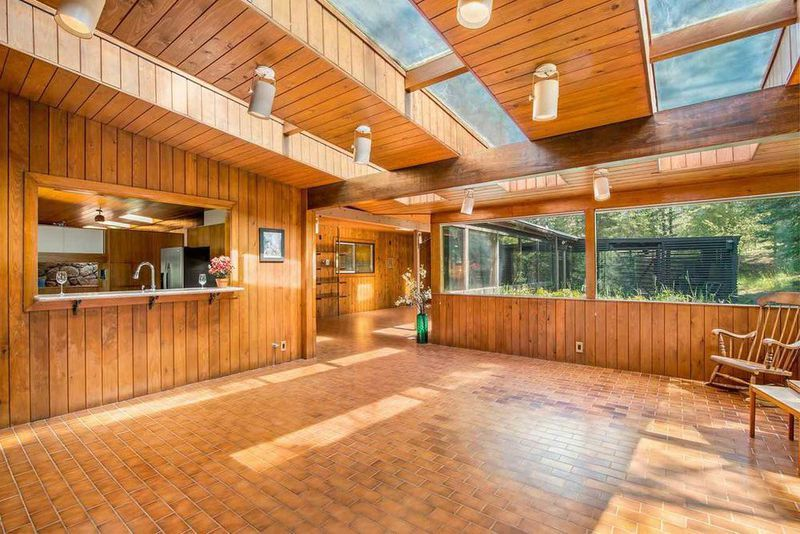 4 midcentury modern homes under $700K to buy right now ...