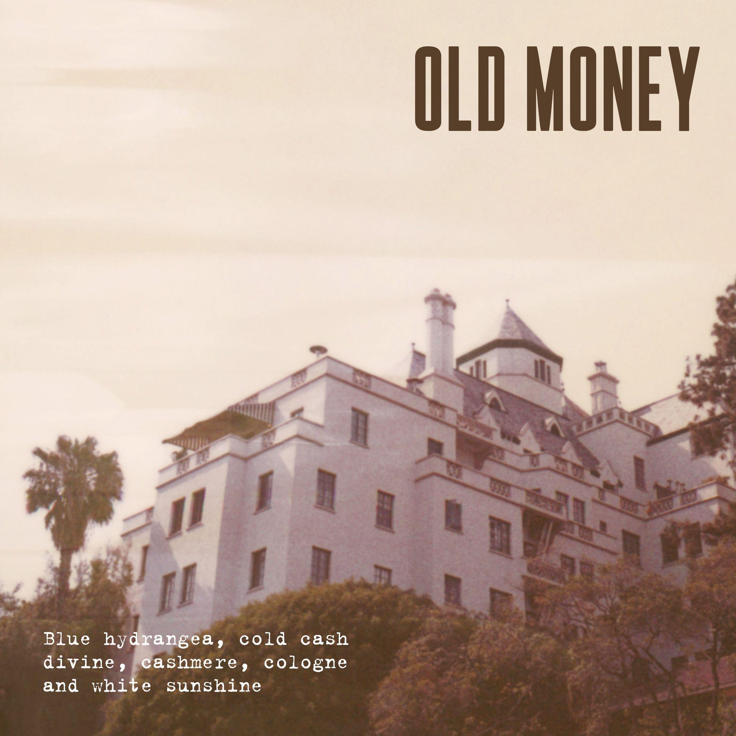 Old Money Single Lana Del Rey 2014 Photographed By Neil Krug Myan Soffia Font Rainbow Old Money Lana Del Rey Lana Del Rey Lyrics