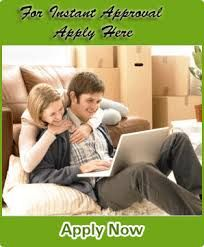 Easy Cash Scheme For People On Benefits Cash Loans Payday Loans Best Payday Loans