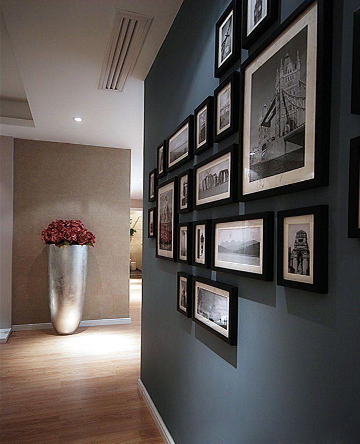 cor da cozinha projects me wall groupings. Black Bedroom Furniture Sets. Home Design Ideas
