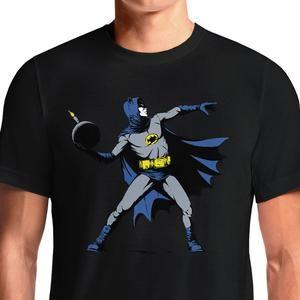 batman t shirt online india