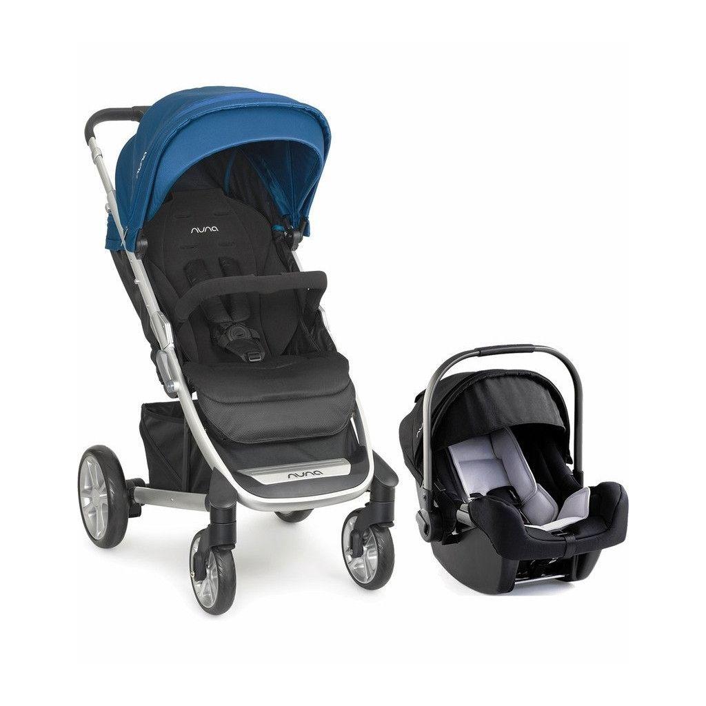 Pin on Car Seats/Stroller