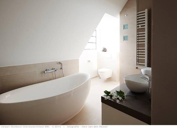 Moderne Badezimmer ~ Best badezimmer images bathroom bathrooms and