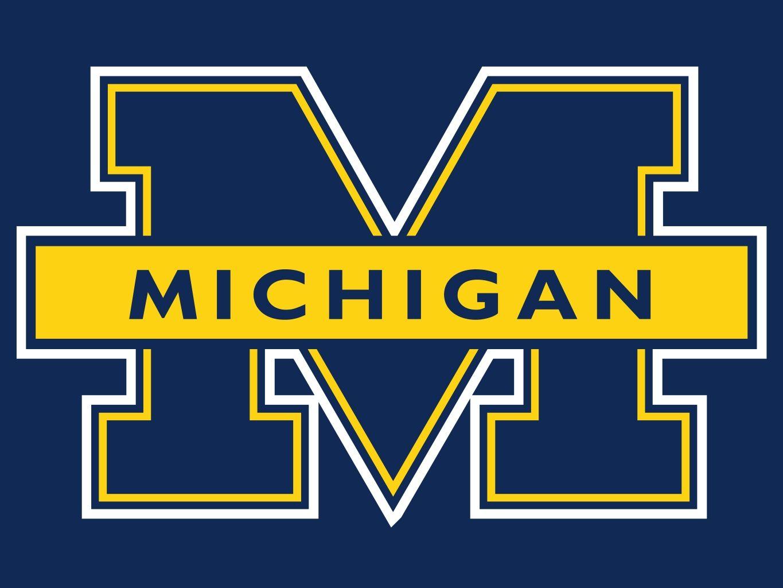 University of Michigan Questions