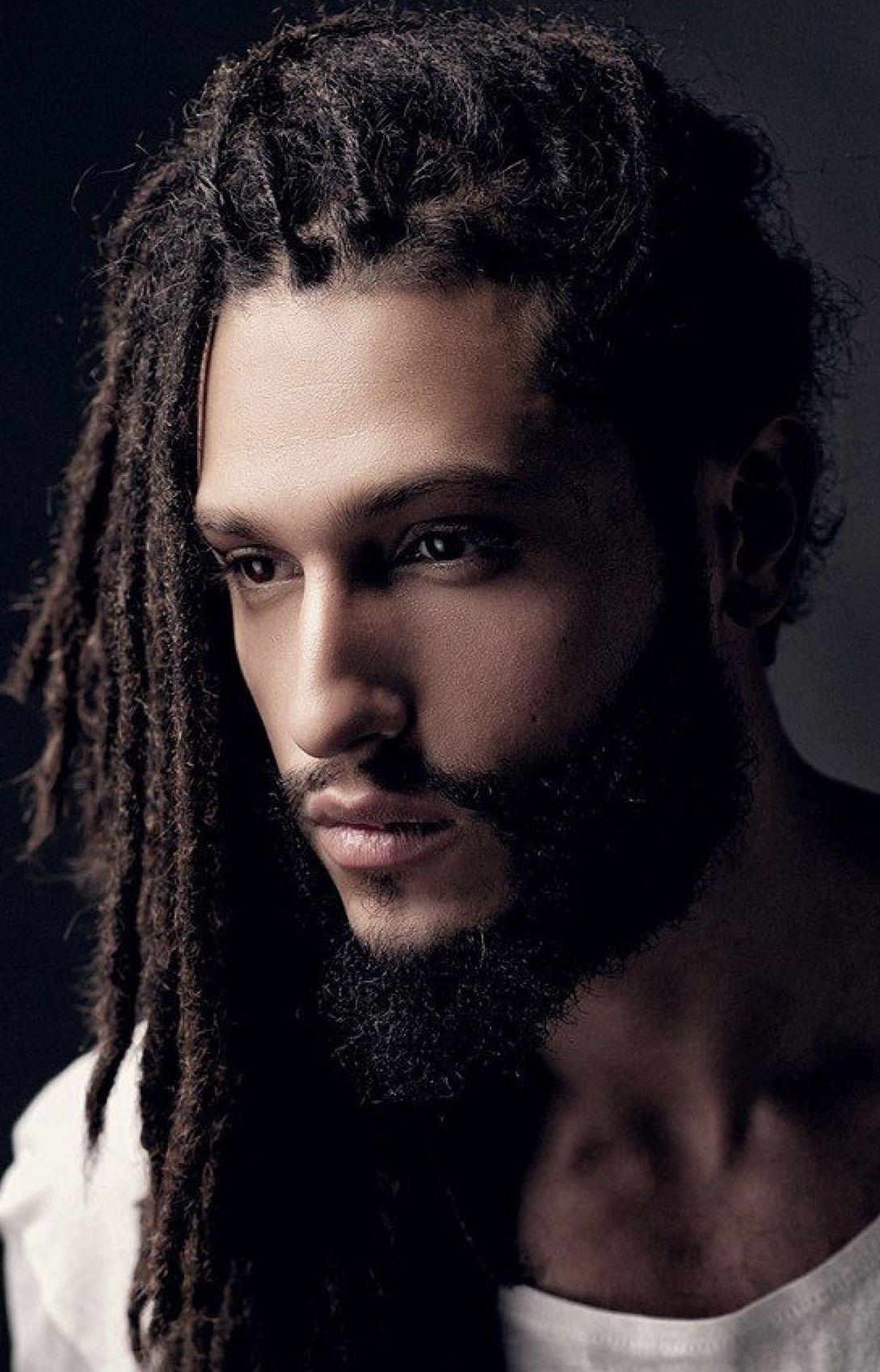 45++ African american mens hairstyles 2012 ideas in 2021