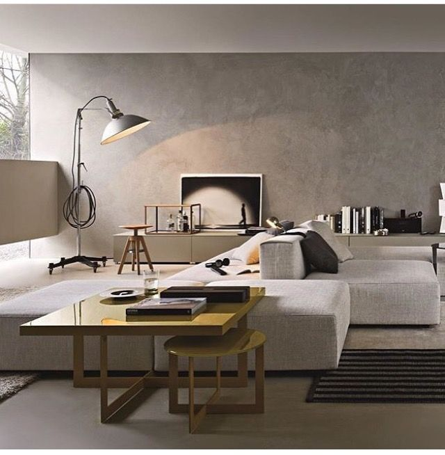 also best couch images on pinterest sectional sofas living room and rh in