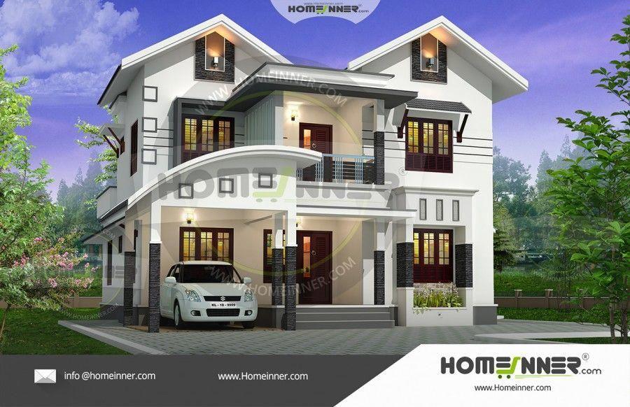 Are Interior Designers Expensive Key 9651518897