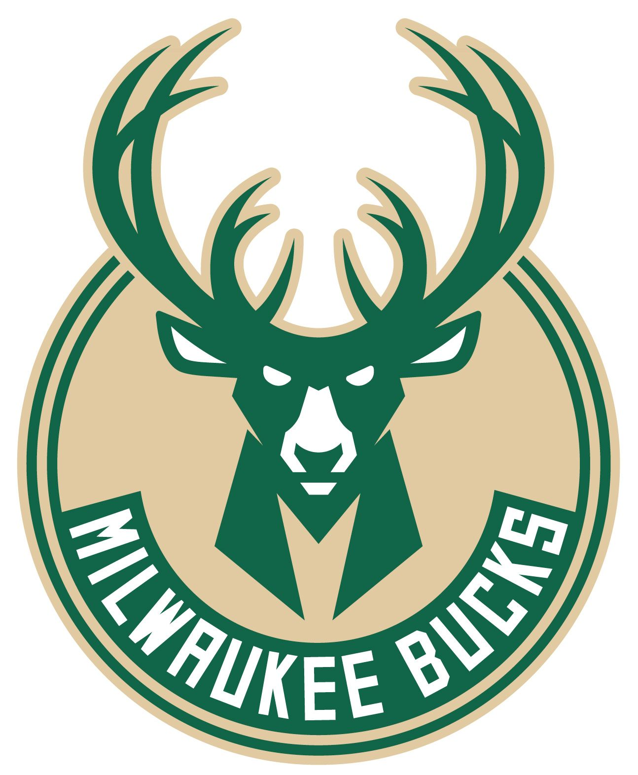 Uni Watch -- cream rises in Milwaukee Bucks  new look 47f1d9d42