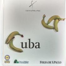 Cozinha País A País: Cuba