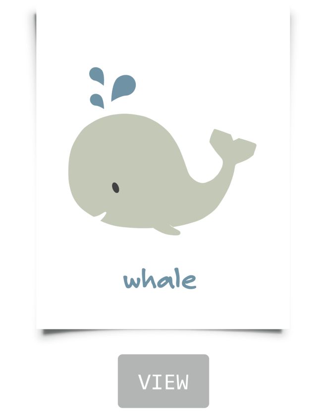 photograph regarding Whale Templates Printable identify Free of charge Whale Printables pets Koti