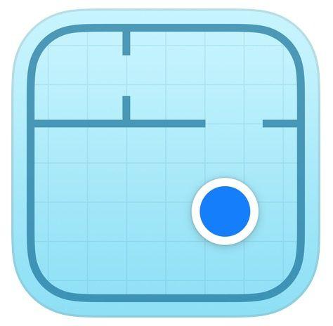 Scovata Indoor Survey, una nuova applicazione Apple che faciliterà la geolocalizzazione degli utenti all'interno di locali al chiuso.