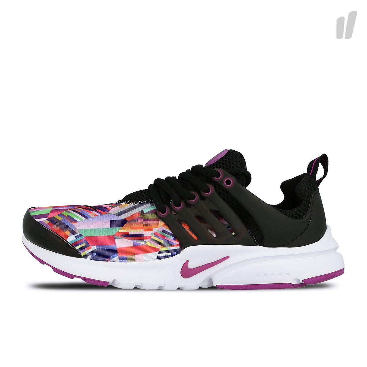 b976e3c9191b Nike Presto Print GS ( 859599 001 )  lpu  sneaker  sneakers ...