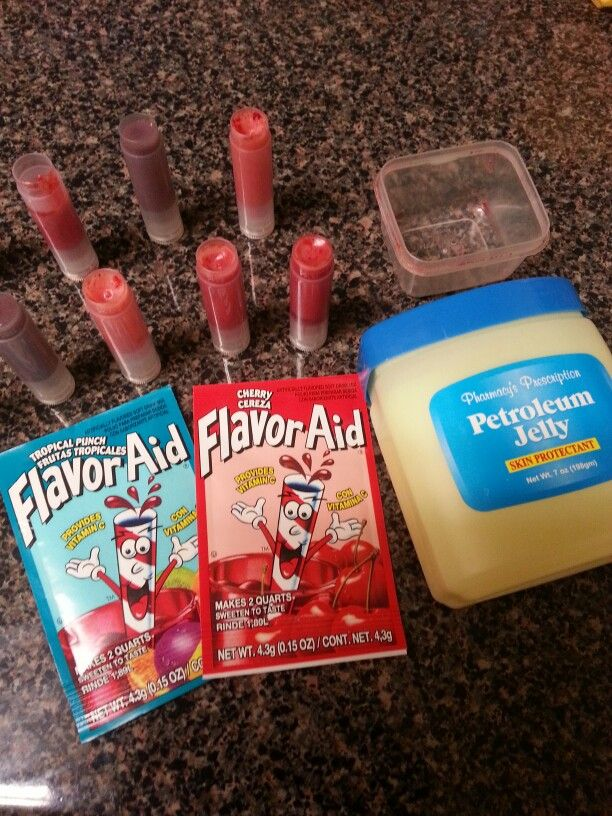 Pin By Crystal Mallozzi On Stuff I Want To Make Kool Aid Best Gifts For Girls Kool Aid Hair