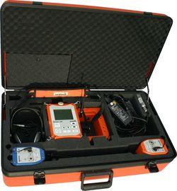 Alm Leak Detection Water Main Leak Detection Service Line Leak Detection Water Pipes