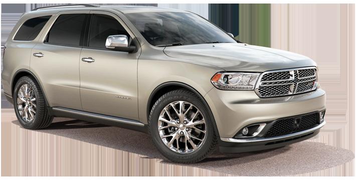 Fuel Economy Suv Suv Fuel Economy Dodge Durango