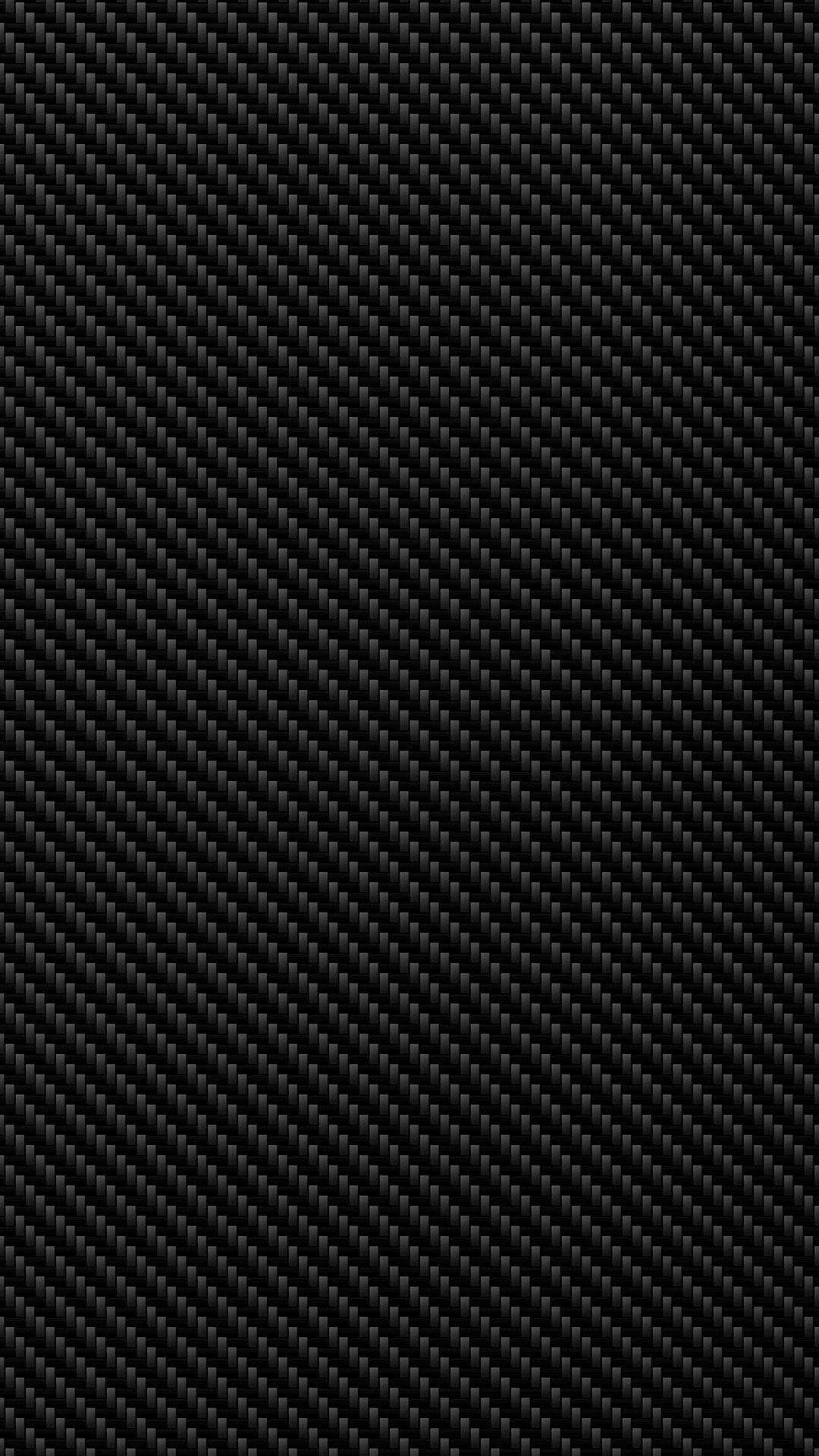 iphonecarbonfiberwallpaper2.jpg (1080×1920