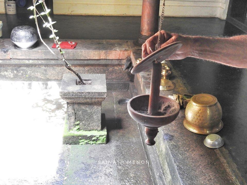 Pin on ethnic kerala home