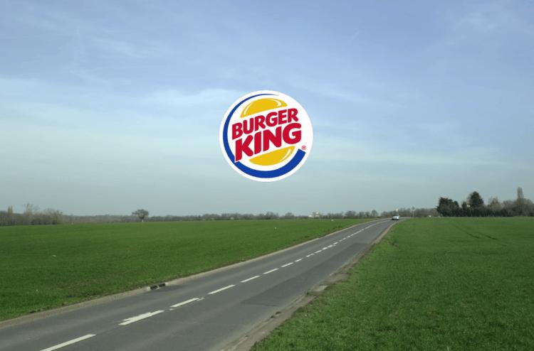 La semaine dernière, McDonald's c'était ouvertement attaqué à Burger King en chambrant son concurrent dans une vidéo diffusée sur internet. Cette dernière, que vous pouvez retrouver ici…