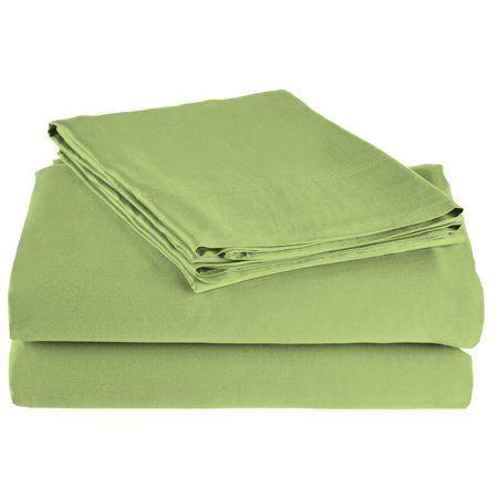 Home Cotton Sheet Sets Sheet Sets King Sheet Sets