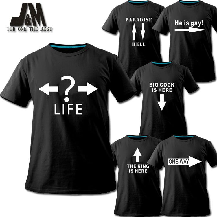 Online Get Cheap Custom Tshirt Design -Aliexpress.com | Alibaba ...