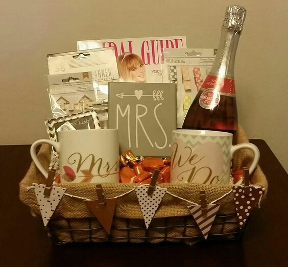 Wedding Gift Basket Ideas: Get Erin And Nick Personalized Wine Glasses!!!!!!!!!! Omg