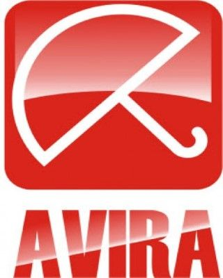 avira antivirus free download for windows 7 2017