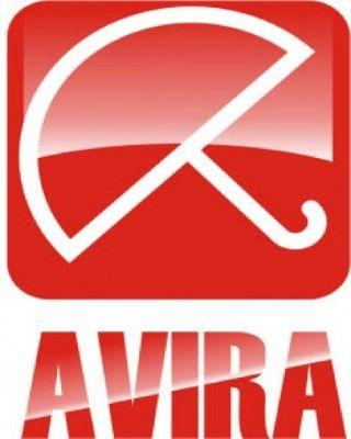 avira free antivirus 2014 full crack antivirus