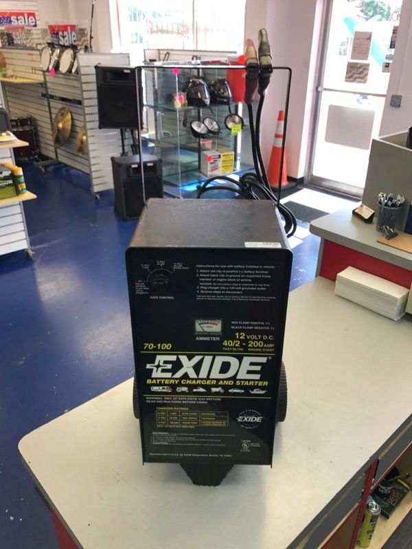 70 100 Exide Battery Charger Wiring Diagram - Wiring Diagram DB Hard Battery Charger Wiring Schematic on